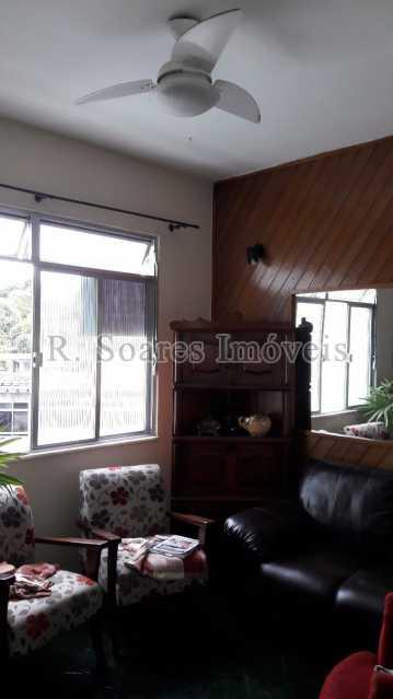 IMG-20190523-WA0037 - Apartamento 2 quartos à venda Rio de Janeiro,RJ - R$ 190.000 - VVAP20380 - 11