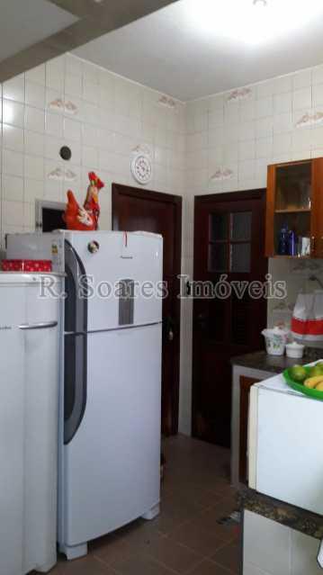 IMG-20190523-WA0038 - Apartamento 2 quartos à venda Rio de Janeiro,RJ - R$ 190.000 - VVAP20380 - 16