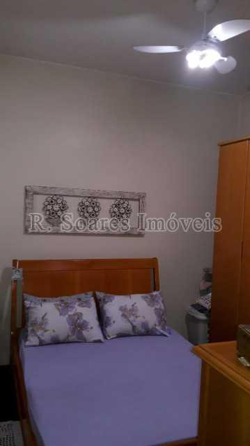 IMG-20190523-WA0040 - Apartamento 2 quartos à venda Rio de Janeiro,RJ - R$ 190.000 - VVAP20380 - 17