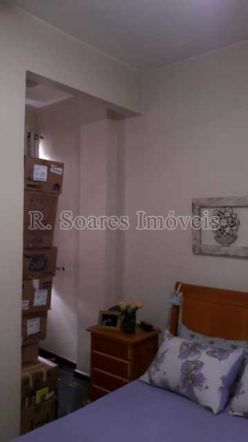 IMG-20190523-WA0042 - Apartamento 2 quartos à venda Rio de Janeiro,RJ - R$ 190.000 - VVAP20380 - 18
