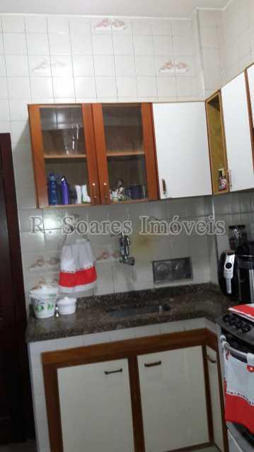 IMG-20190523-WA0048 - Apartamento 2 quartos à venda Rio de Janeiro,RJ - R$ 190.000 - VVAP20380 - 21