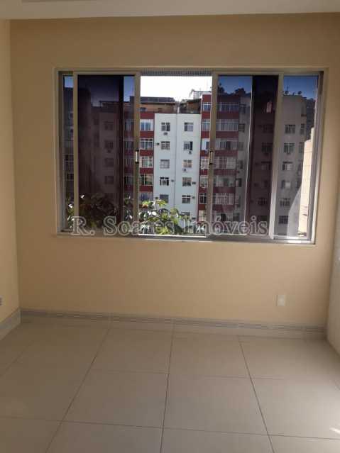 3 - Apartamento 2 quartos à venda Rio de Janeiro,RJ - R$ 270.000 - JCAP20452 - 1