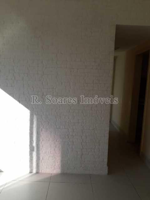 7 - Apartamento 2 quartos à venda Rio de Janeiro,RJ - R$ 270.000 - JCAP20452 - 6