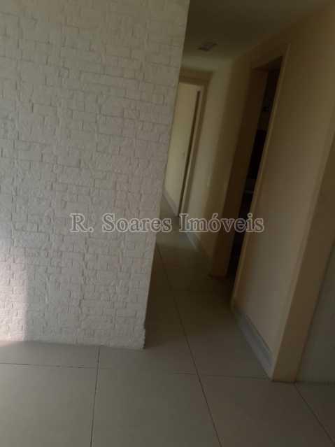 8 - Apartamento 2 quartos à venda Rio de Janeiro,RJ - R$ 270.000 - JCAP20452 - 7