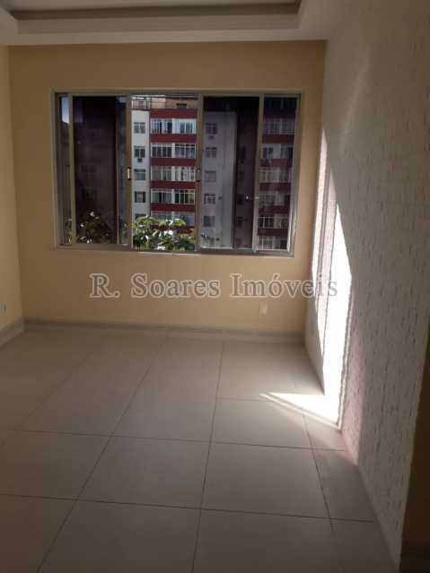 11 - Apartamento 2 quartos à venda Rio de Janeiro,RJ - R$ 270.000 - JCAP20452 - 10