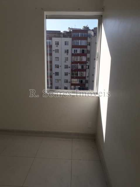 16 - Apartamento 2 quartos à venda Rio de Janeiro,RJ - R$ 270.000 - JCAP20452 - 17