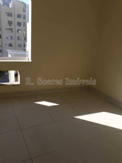 17 - Apartamento 2 quartos à venda Rio de Janeiro,RJ - R$ 270.000 - JCAP20452 - 18
