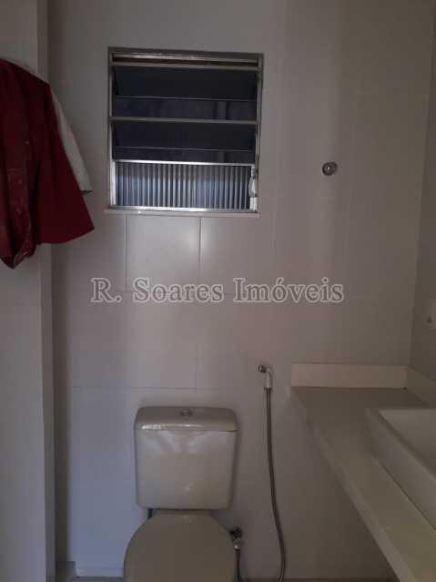 18 - Apartamento 2 quartos à venda Rio de Janeiro,RJ - R$ 270.000 - JCAP20452 - 19