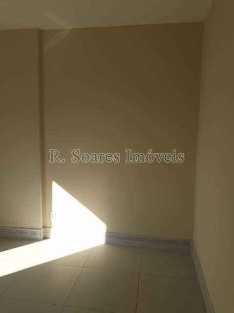 19 - Apartamento 2 quartos à venda Rio de Janeiro,RJ - R$ 270.000 - JCAP20452 - 20