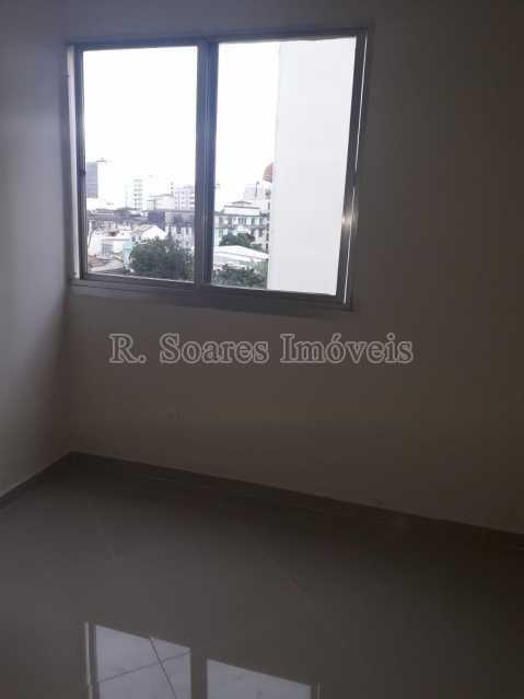 20 - Apartamento 2 quartos à venda Rio de Janeiro,RJ - R$ 270.000 - JCAP20452 - 21