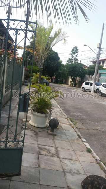 20171020_100115_resized 1 - Casa em Condomínio 2 quartos à venda Rio de Janeiro,RJ - R$ 650.000 - VVCN20059 - 14