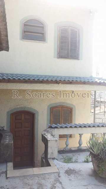 FB_IMG_1559337693071 - Casa em Condomínio 2 quartos à venda Rio de Janeiro,RJ - R$ 650.000 - VVCN20059 - 8