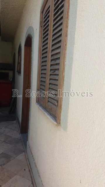FB_IMG_1559337690171 - Casa em Condomínio 2 quartos à venda Rio de Janeiro,RJ - R$ 650.000 - VVCN20059 - 9