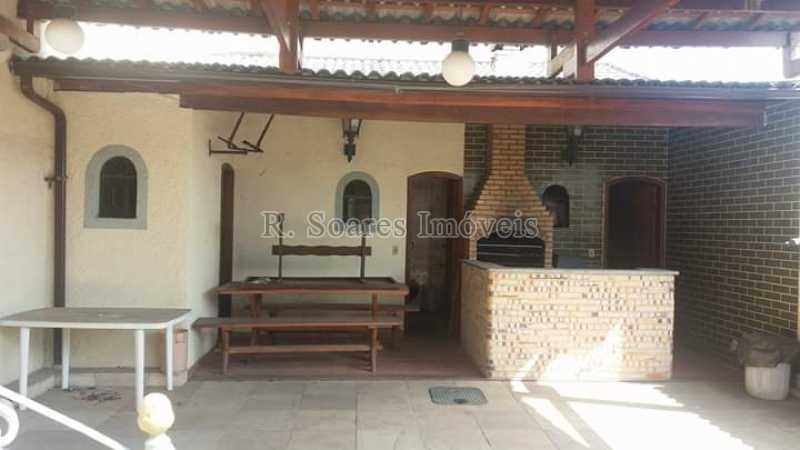 FB_IMG_1559337715475 - Casa em Condomínio 2 quartos à venda Rio de Janeiro,RJ - R$ 650.000 - VVCN20059 - 4