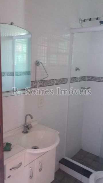 FB_IMG_1559337700244 - Casa em Condomínio 2 quartos à venda Rio de Janeiro,RJ - R$ 650.000 - VVCN20059 - 10