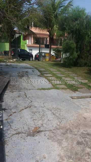 FB_IMG_1559337674769 - Casa em Condomínio 2 quartos à venda Rio de Janeiro,RJ - R$ 650.000 - VVCN20059 - 3