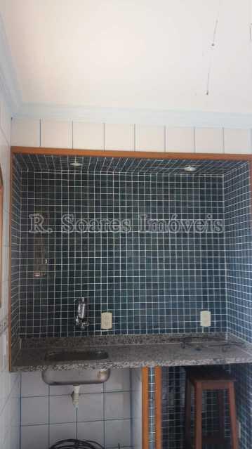 FB_IMG_1559337696537 - Casa em Condomínio 2 quartos à venda Rio de Janeiro,RJ - R$ 650.000 - VVCN20059 - 11