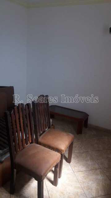 FB_IMG_1559337702993 - Casa em Condomínio 2 quartos à venda Rio de Janeiro,RJ - R$ 650.000 - VVCN20059 - 12