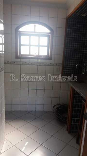 FB_IMG_1559337705697 - Casa em Condomínio 2 quartos à venda Rio de Janeiro,RJ - R$ 650.000 - VVCN20059 - 13