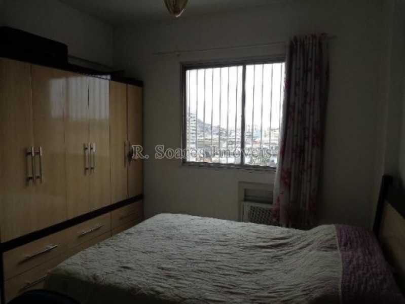 IMG-20190603-WA0017 - Apartamento à venda Rua João Vicente,Rio de Janeiro,RJ - R$ 275.000 - VVAP30127 - 4