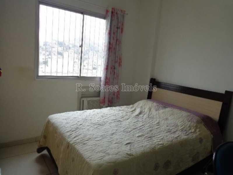 IMG-20190603-WA0018 - Apartamento à venda Rua João Vicente,Rio de Janeiro,RJ - R$ 275.000 - VVAP30127 - 5