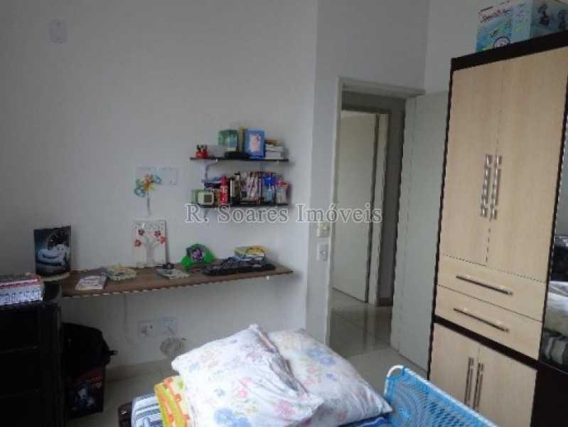 IMG-20190603-WA0019 - Apartamento à venda Rua João Vicente,Rio de Janeiro,RJ - R$ 275.000 - VVAP30127 - 6