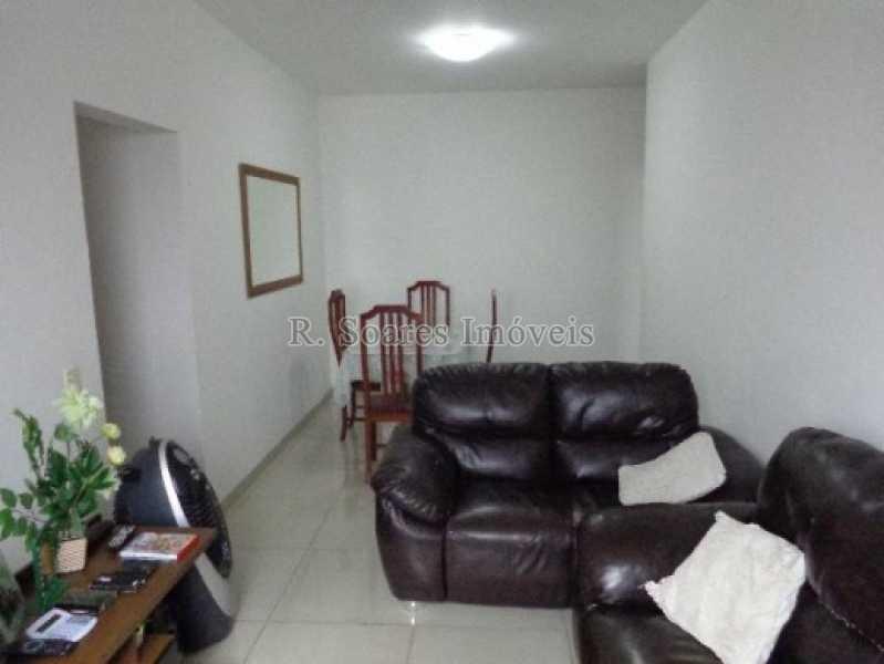 IMG-20190603-WA0021 - Apartamento à venda Rua João Vicente,Rio de Janeiro,RJ - R$ 275.000 - VVAP30127 - 1
