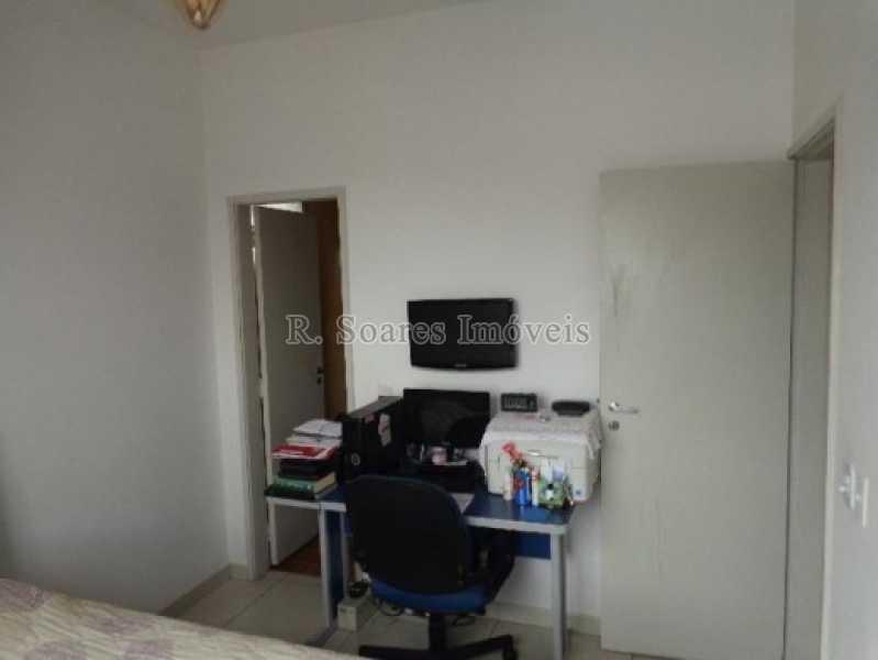 IMG-20190603-WA0022 - Apartamento à venda Rua João Vicente,Rio de Janeiro,RJ - R$ 275.000 - VVAP30127 - 7
