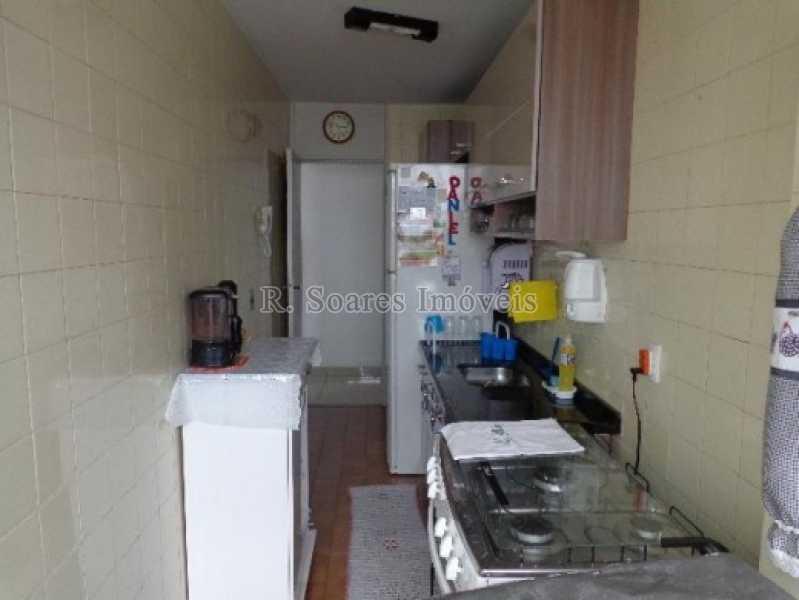 IMG-20190603-WA0023 - Apartamento à venda Rua João Vicente,Rio de Janeiro,RJ - R$ 275.000 - VVAP30127 - 8