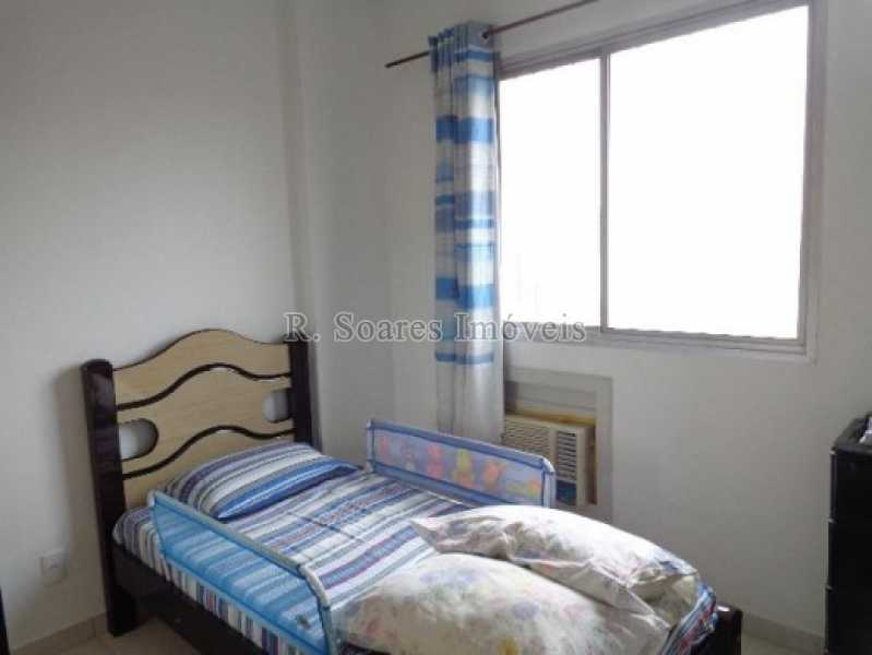IMG-20190603-WA0024 - Apartamento à venda Rua João Vicente,Rio de Janeiro,RJ - R$ 275.000 - VVAP30127 - 9