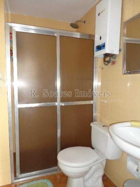 IMG-20190603-WA0028 - Apartamento à venda Rua João Vicente,Rio de Janeiro,RJ - R$ 275.000 - VVAP30127 - 11