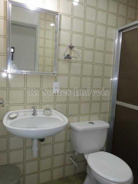 IMG-20190603-WA0029 - Apartamento à venda Rua João Vicente,Rio de Janeiro,RJ - R$ 275.000 - VVAP30127 - 12
