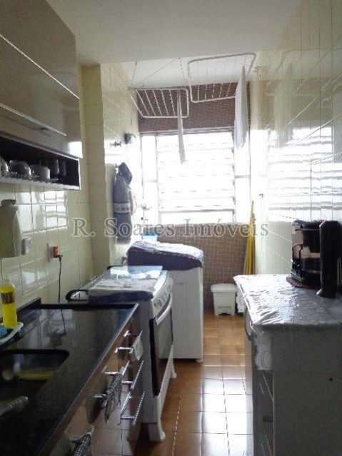 IMG-20190603-WA0030 - Apartamento à venda Rua João Vicente,Rio de Janeiro,RJ - R$ 275.000 - VVAP30127 - 13