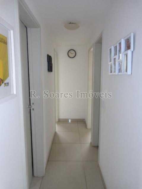 IMG-20190603-WA0031 - Apartamento à venda Rua João Vicente,Rio de Janeiro,RJ - R$ 275.000 - VVAP30127 - 14