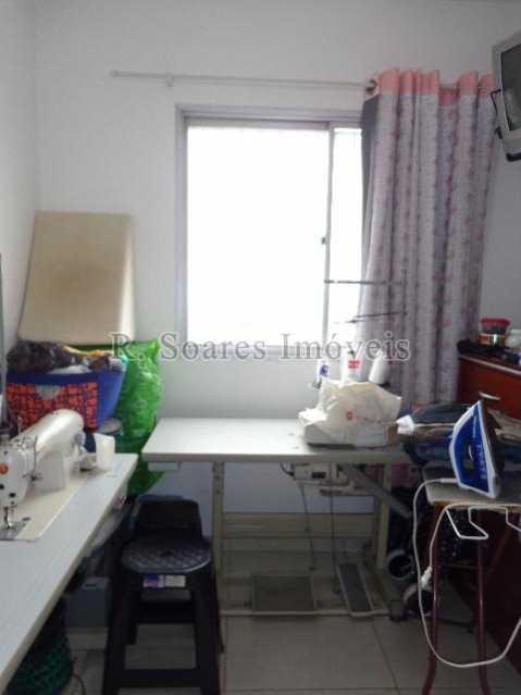 IMG-20190603-WA0032 - Apartamento à venda Rua João Vicente,Rio de Janeiro,RJ - R$ 275.000 - VVAP30127 - 15