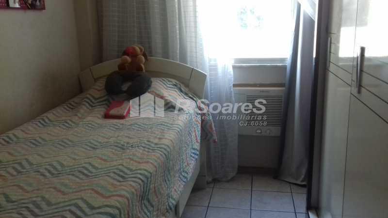 20190711_142527 - Apartamento à venda Rua João Vicente,Rio de Janeiro,RJ - R$ 275.000 - VVAP30127 - 16