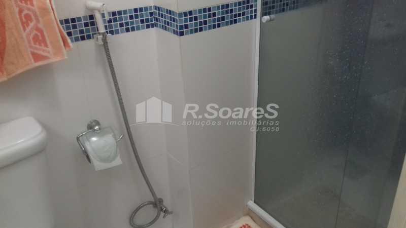 20190711_142549 - Apartamento à venda Rua João Vicente,Rio de Janeiro,RJ - R$ 275.000 - VVAP30127 - 17