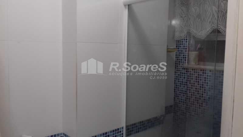 20190711_142553 - Apartamento à venda Rua João Vicente,Rio de Janeiro,RJ - R$ 275.000 - VVAP30127 - 18