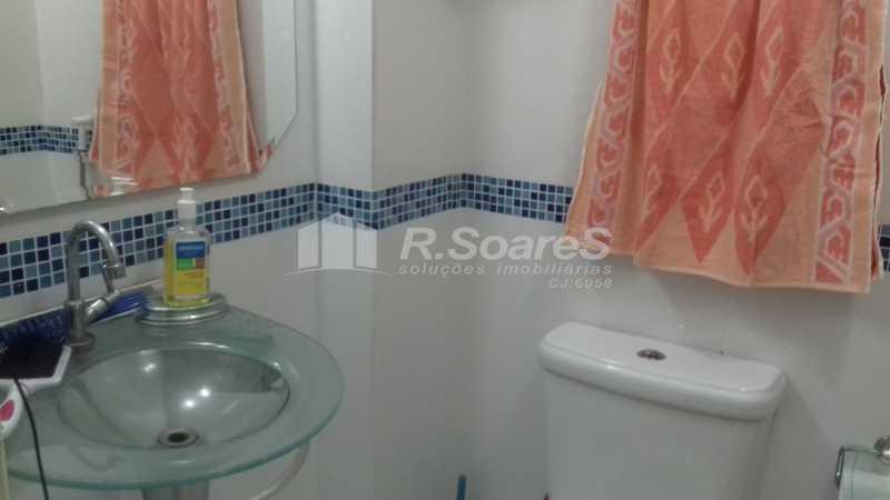 20190711_142603 - Apartamento à venda Rua João Vicente,Rio de Janeiro,RJ - R$ 275.000 - VVAP30127 - 19