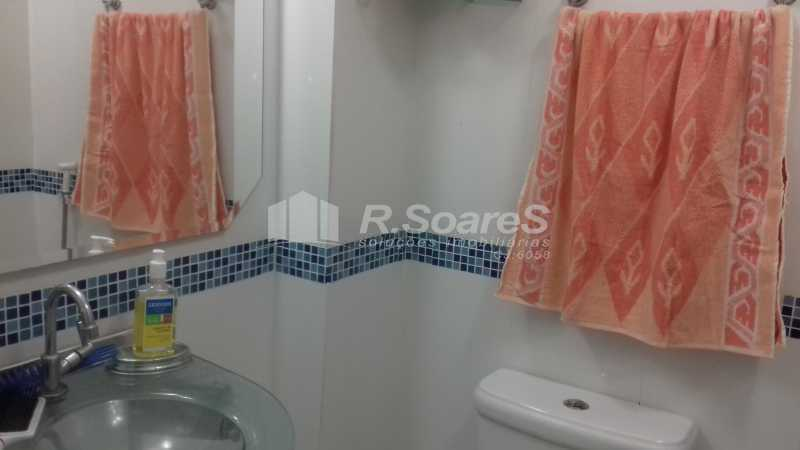 20190711_142613 - Apartamento à venda Rua João Vicente,Rio de Janeiro,RJ - R$ 275.000 - VVAP30127 - 20