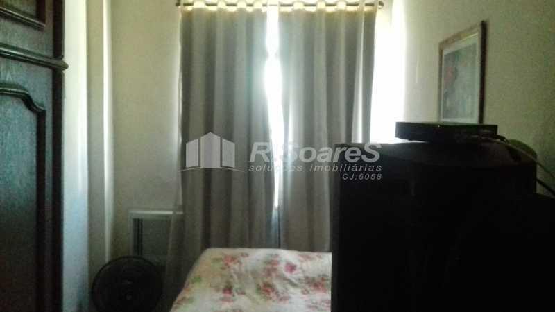 20190711_142646 - Apartamento à venda Rua João Vicente,Rio de Janeiro,RJ - R$ 275.000 - VVAP30127 - 21
