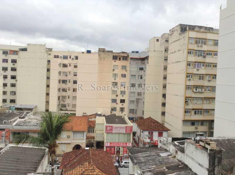 VISTA - Apartamento 2 quartos à venda Rio de Janeiro,RJ - R$ 580.000 - JCAP20456 - 18