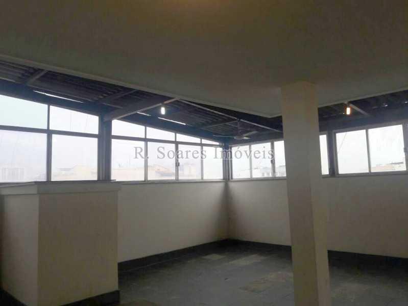 PLAY1.4 - Apartamento 2 quartos à venda Rio de Janeiro,RJ - R$ 580.000 - JCAP20456 - 26