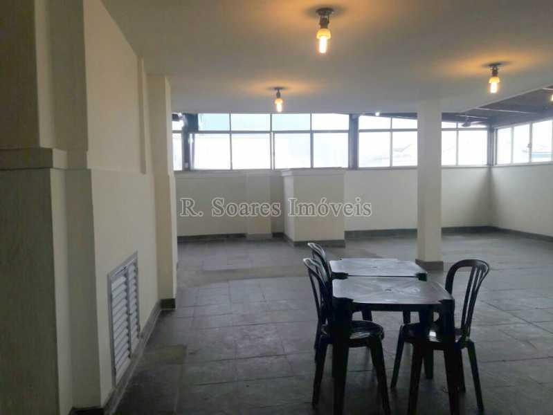 PLAY1.3 - Apartamento 2 quartos à venda Rio de Janeiro,RJ - R$ 580.000 - JCAP20456 - 25