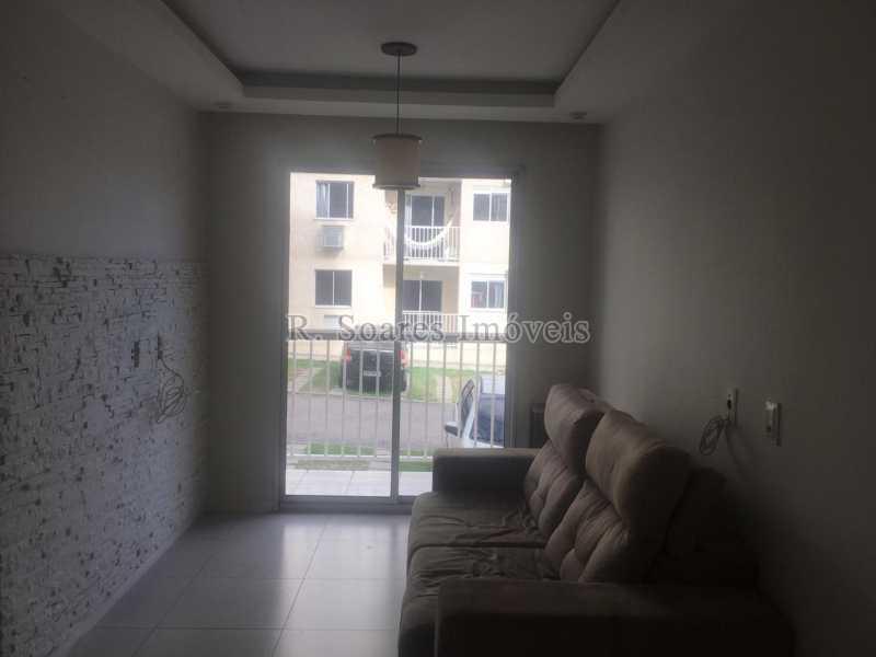 IMG-20190611-WA0017 - Apartamento 2 quartos à venda Rio de Janeiro,RJ - R$ 210.000 - VVAP20391 - 3