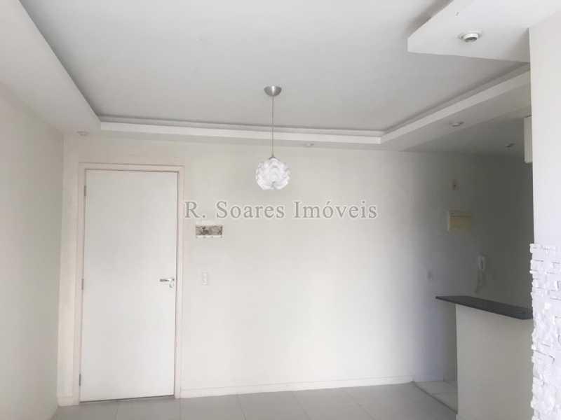 IMG-20190611-WA0018 - Apartamento 2 quartos à venda Rio de Janeiro,RJ - R$ 210.000 - VVAP20391 - 4