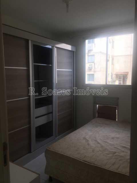 IMG-20190611-WA0020 - Apartamento 2 quartos à venda Rio de Janeiro,RJ - R$ 210.000 - VVAP20391 - 5