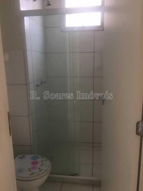 IMG-20190611-WA0021 - Apartamento 2 quartos à venda Rio de Janeiro,RJ - R$ 210.000 - VVAP20391 - 6