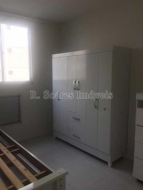 IMG-20190611-WA0022 - Apartamento 2 quartos à venda Rio de Janeiro,RJ - R$ 210.000 - VVAP20391 - 8