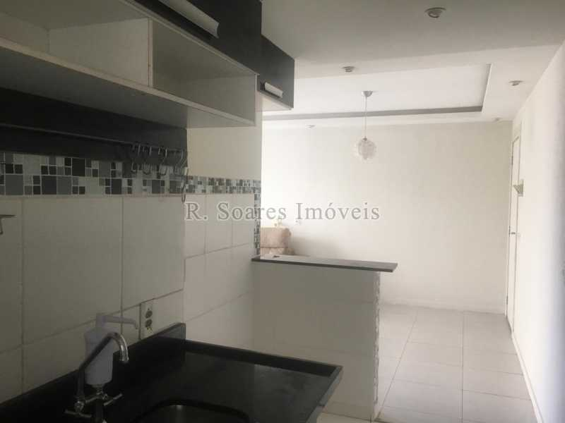 IMG-20190611-WA0023 - Apartamento 2 quartos à venda Rio de Janeiro,RJ - R$ 210.000 - VVAP20391 - 7